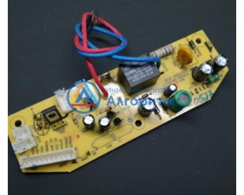 Polaris (Поларис) PMC0527 D/ PMC0517 AD/ PMC 0556 D плата питания мультиварки вариант 3 (модель KZE130830)