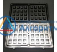 Polaris (Поларис) PST0105 панели для вафли