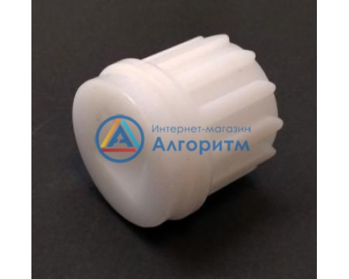Vitek (Витек)  VT-1671NEW вставка в шнек Вариант №1