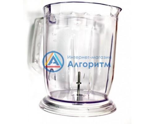 Vitek (Витек) VT-1454 чаша измельчителя блендера