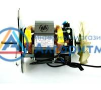 Maxwell (Максвелл) MW-1102 мотор соковыжималки 600-700 W
