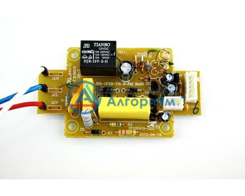 Polaris (Поларис) PMC0508 плата питания мультиварки 5-pin EN1-CFXB-Y31-2-P12 ACL