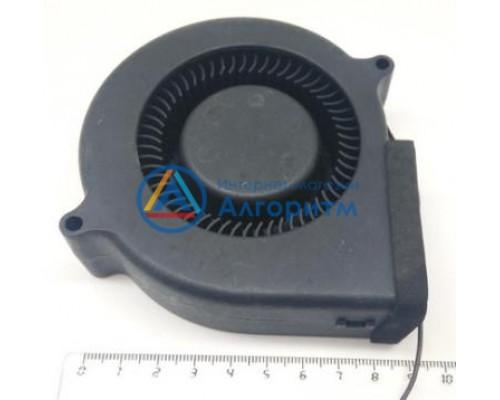 Мотор 12 вольт для увлажнителей Polaris (Поларис) PUH2506, Vitek Endever и др.
