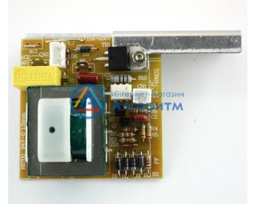 Redmond (Редмонд) RV-S314 плата питания пылесоса
