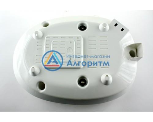 Redmond (Редмонд) RMC-M4500 дно мультиварки белое