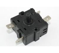 Vitek VT-2142/2140/2141 переключатель режимов