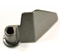 SS-188070 Moulinex лопатка для замеса теста