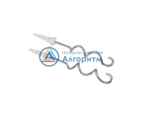 00651064 Bosch (Бош) крючки миксера для теста