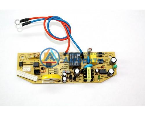 Redmond RMC-250 Плата питания вариант 1