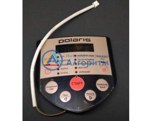 Polaris PMC 0351 плата управления