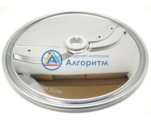 63210632 Braun (Браун) диск(c) двухсторонний для нарезания ломтиками K3000(3210)