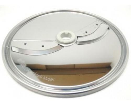 63210632 Braun диск(c) двухсторонний для нарезания ломтиками K3000(3210)