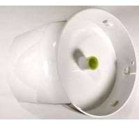 00653187(2) Bosch основание универсальной резки кухонного комбайна