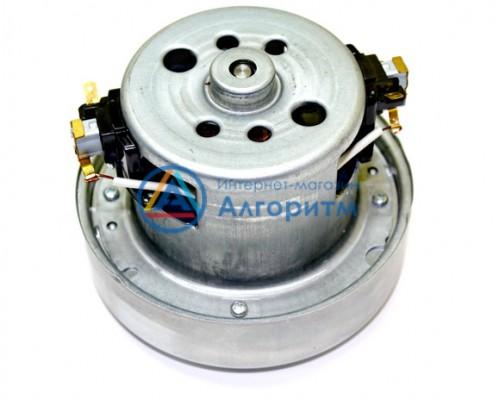 Redmond RV-303 мотор(оригинальный) пылесосов