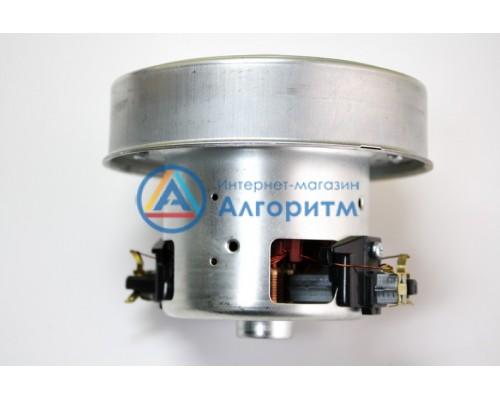 RS-RT9070 Rowenta мотор пылесоса RO1321,RO1336,RO1513,RO1521