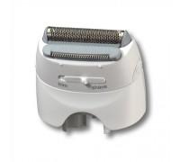 67030799 Braun (Браун) бреющая насадка в сборе для эпиляторов