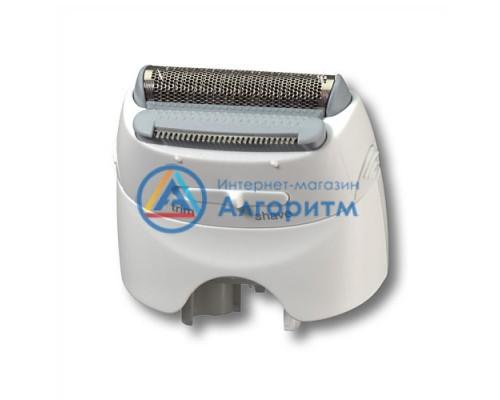 67030799 Braun (Браун) бреющая насадка в сборе для эпиляторов Silk Epil Xpressive