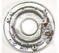 Redmond RMC-M10/M11/4505 тэн 500W