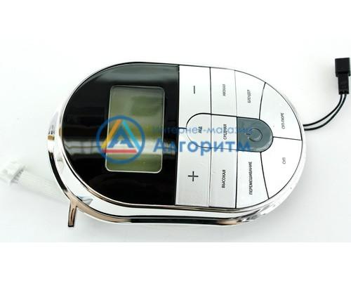 Vitek VT-2620 плата управления