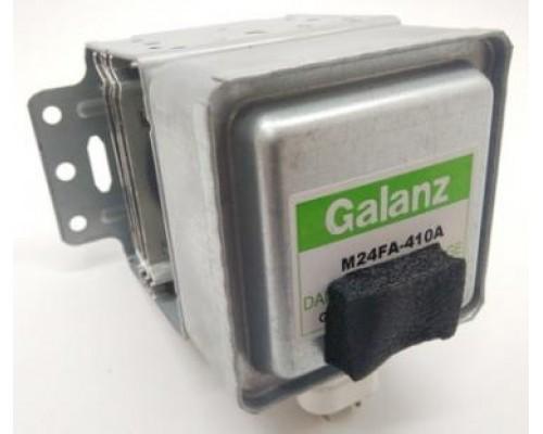 Galanz M24FB-410A магнетрон для свч