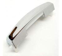 RMC-M90/ RMC-M4500/ RMC-M95/ RMC-395/ RMC-M96 Redmond (Редмонд) клавиша (кнопка) фиксации крышки мультиварки