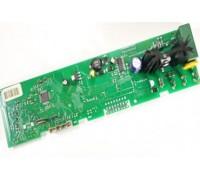 12010662 Bosch (Бош) модуль управления кофеваркой TAS4502CH TASSIMO, TAS4502 TASSIMO, TAS4502J10 TASSIMO, TAS4504CH TASSIMO, TAS4504GB TASSIMO, TAS4501 TASSIMO, TAS4503CH TASSIMO, TAS4502GB TASSIMO, TAS4504 TASSIMO, TAS4503GB TASSIMO, TAS4503 TASSIMO
