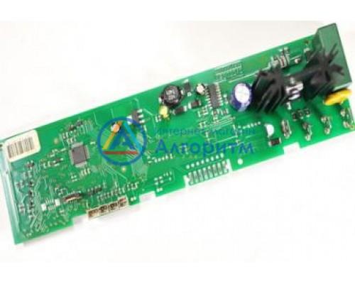 12010662 Bosch (Бош) модуль управления кофеваркой