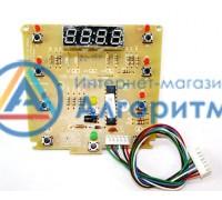 Redmond (Редмонд) RMC-PМ4506 плата управления скороварки