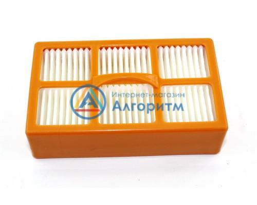 Vitek (Витек) VT-1835 нера-фильтр пылесоса ОРИГИНАЛ