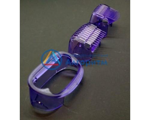 67030678 Braun (Браун) комплект насадок для эпилятора Silk&Soft TYPE: 5328