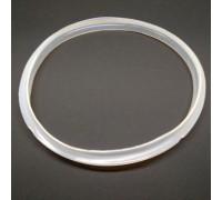 Уплотнение в крышку скороварок и мультиварок d=180мм