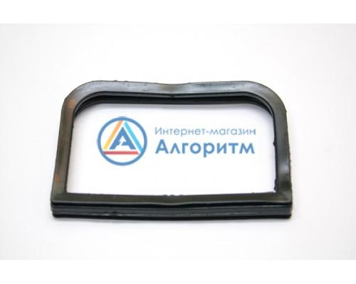 Vitek (Витек) VT-1831 уплотнение под фильтр для пылесосов