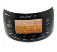 Polaris PMC 0517AD панель передняя
