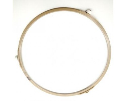 Кольцо под тарелку d=220 мм