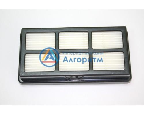 Redmond RV-308 HEPA-фильтр пылесосов