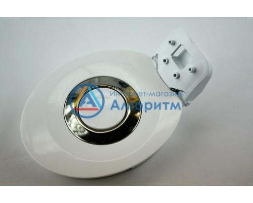 Redmond RK-M131 крышка чайника белая