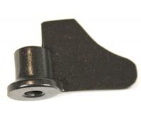 SS-185951 Moulinex лопатка для замешивания