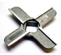 Moulinex SS-193517(оригинал) нож мясорубки