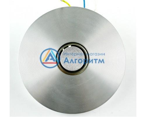 Vitek (Витек) VT-4224 тэн мультиварки 900 Ватт с датчиком температуры