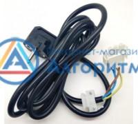 00656915 Bosch (Бош) шнур питания с клеммой для паровых станций  TDS2255/TDS2251/TDS4530 и других