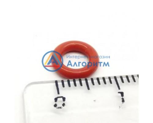 00636489 Bosch (Бош) уплотнение заварочного узла кофемашины