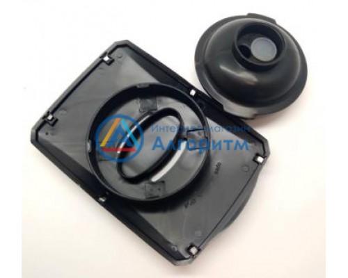 Redmond (Редмонд) RMC-M70/M4502 клапан пара мультиварки черный