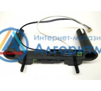 00656905+00622159(вариант 2) Bosch (Бош) датчик бачка (вариант 2) и воды с кронштейном для парогенератора TDS4530