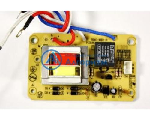 Redmond (Редмонд) RMC-M30 плата питания мультиварки