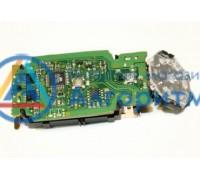 67030636 Braun (Браун) плата управления бритв Series 7 Pulsonic, Prosonic, Active Power 760cc, 9585, 9785 TYPE: 5673