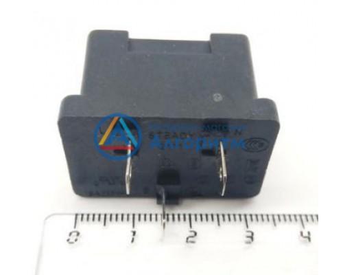 Redmond (Редмонд) коннектор(сетевой разъем) вариант2