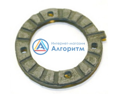 00170013 Bosch (Бош) уплотнение корпуса шнека мясорубки