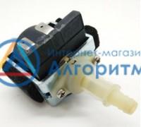 00607526 Bosch помпа парогенераторов