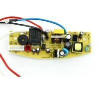 Redmond (Редмонд) RMC-PM330 плата питания скороварки