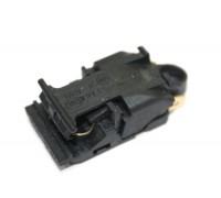 Redmond RK-G127 выключатель